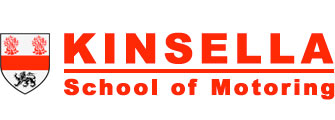KInsella School of Motoring